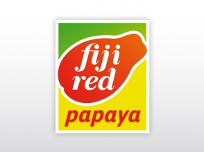 Fiji Red Papaya